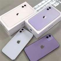 Apple Iphone 11 64/128256 GB, в Красногорске