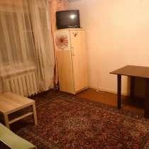 Продам холодильник б/у, в Нижнем Новгороде