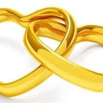 Брачное агентство, знакомства с целью брака, в г.Минск
