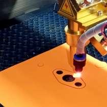 Индустриальные прокладки изготовим оперативно на заказ, в Рязани