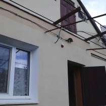 Продам одно этажный дом в районе ул. Отечественной, в г.Днепропетровск