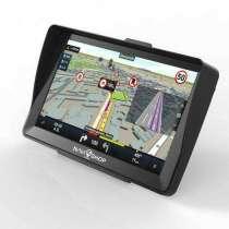 Хороший выбор автомагнитол и планшетов с Gps навигацией, в г.Пафос