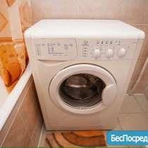 Отдам стиральную машинку, в Москве