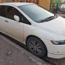 Продаю Honda Odyssey RB1, в г.Бишкек