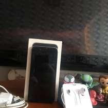 IPhone 6s, в Линеве