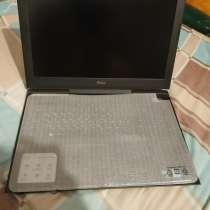 Dell-15-7577, в Ростове-на-Дону