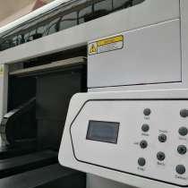 УФ принтер а 3 формата сувенирный, в Москве