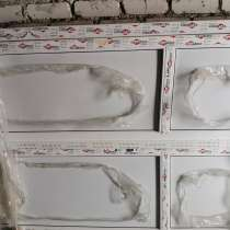 Дверь пластиковая, в Волгограде