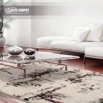 Elite Carpet – covorul ideal pentru casa ta!, в г.Кишинёв