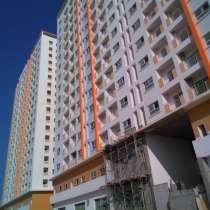 Нячанг, Квартира, в г.Ханой