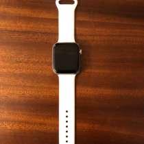 Apple Watch, в Ростове-на-Дону