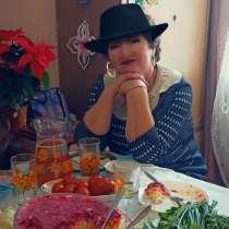 Tatiana, 59 лет, хочет пообщаться, в Невинномысске