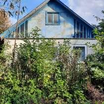 Продаётся дачный домик, в Курске