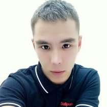 Olzhas, 25 лет, хочет пообщаться, в г.Павлодар