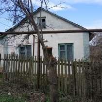 Продается земельный участок ИЖС с жилым строением, в Севастополе