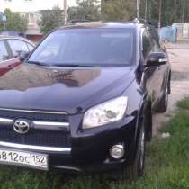 Продаю машину, в Нижнем Новгороде