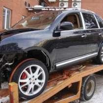 Куплю легковой автомобиль Honda Срочный выкуп авто, в Красноярске