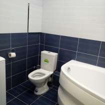 Предлагаем квартиру в ЖК Сколково, в Одинцово