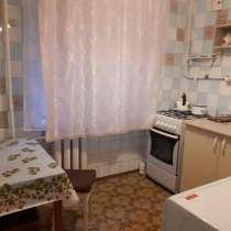 2-х комнатная квартира на Военведе, в Ростове-на-Дону