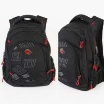 Рюкзак для мальчика новый, в Москве
