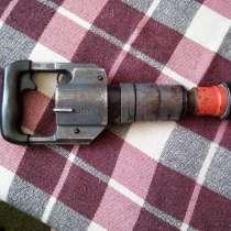 Продам или обменяю на перфоратор, строительный пистолет ПЦ52, в Белово