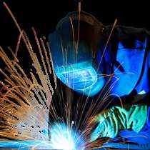 Сварочные работы, металлоизделия, металлоконструкции, в Улан-Удэ