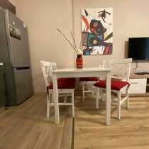 Квартира в аренду, в г.Тбилиси