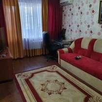 Продам 2-х комнатную квартиру в Пролетарском районе, в г.Донецк