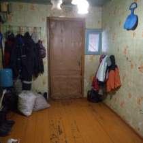 Продам дом на Заречном, в Медногорске