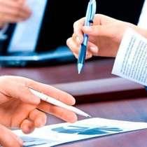 Консалтинговая Корпорация «ИМПЕРИЯ» оказывает услуги, в г.Витебск
