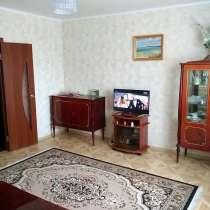 3-комн. квартира по ул. Университетская Набережная, 36Б, в Челябинске