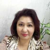 Вceленная, 44 года, хочет познакомиться – Жду мужа, в г.Бишкек