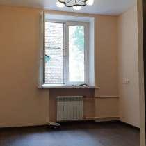 Студия 17 кв. м. на Расплетина в Щукино, в Москве