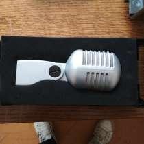 Продам микрофон, в г.Борисов
