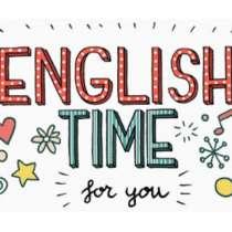 Английский язык, в г.Бендеры