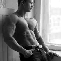 MAX, 30 лет, хочет познакомиться – Я ищу Девушку для совместного времяпровождения, в г.Хельсинки