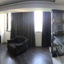 Продам квартиру Тбилиси, в г.Тбилиси