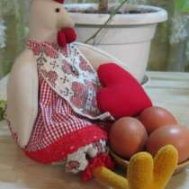 Курица Маруся -Хохлушка, в г.Мариуполь