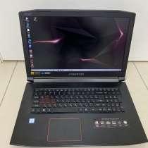 Ноутбук Acer Predator Helios 300 (Игровой), в Тольятти