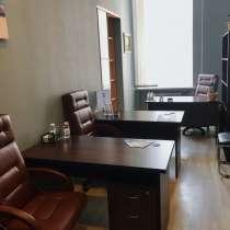 Сдается офис в престижном районе, в Санкт-Петербурге