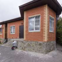 Продам жилой дом 90 м2 с участком 3 сот в снт Донподход, в Ростове-на-Дону