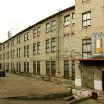 Земельный участок 119 сот. ул. Мухамедьярова, в Казани