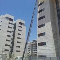 052-5818132 Перевозки в Бат Яме, Перевозки квартир в Бат Яме, в г.Buregeta