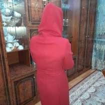 Женская пальто, в г.Байконур