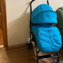 Продам коляску Eli's от фирмы Otto, в Иркутске