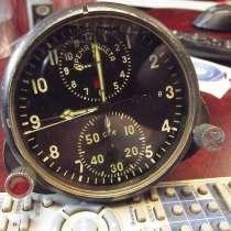 Часы хронометр АЧС, в Владивостоке