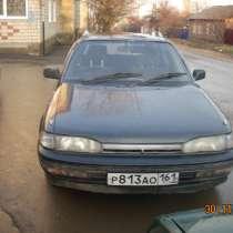 Продаю Тойота Карина 91г, в Каменск-Шахтинском