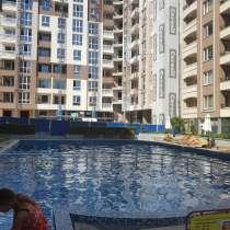 Продажа трёхкомнатной квартиры в городе Бургас, Болгария, в г.Бургас