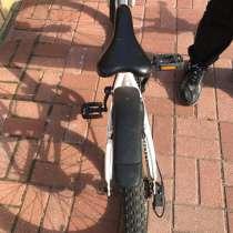Велосипед для детей, в Дзержинске