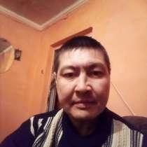Арман Асылтаевич Рапиков, 41 год, хочет пообщаться, в г.Семей